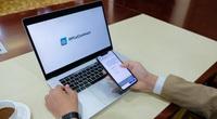 Bộ Tài chính tiết kiệm thời gian, chi phí khi áp dụng giải pháp hợp đồng điện tử FPT.eContract
