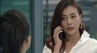 """Phương Oanh """"Quỳnh búp bê"""": Tôi nghỉ đóng phim không phải để lấy chồng"""