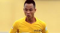 Cựu hậu vệ Nguyễn Xuân Thành: Tuổi trẻ bồng bột & 4 tỷ đồng từ bầu Kiên