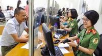 Tiếp tục gia hạn tạm trú cho người nước ngoài bị ảnh hưởng bởi dịch Covid-19
