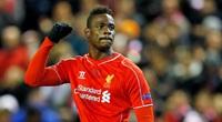 10 bản hợp đồng thất bại nhất lịch sử Liverpool: Balotelli có tên