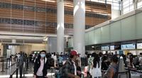 Sắp nối lại đường bay tới Seoul, Tokyo, Đài Loan, Quảng Châu...