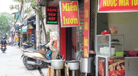 Hết năm nay Hà Nội sẽ xử phạt hành chính các hộ sử dụng bếp than tổ ong