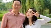 """NSƯT Hoàng Hải: Các con tôi mê Ngọc - Duy """"Đừng bắt em phải quên"""""""