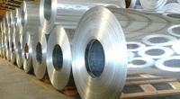 Pakistan khởi xướng điều tra chống bán phá giá với thép Việt Nam