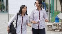 Hà Nội: Nhập học trực tuyến lớp 10 năm học 2020-2021 như thế nào?