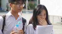 Thi vào lớp 10 tại Hà Nội: Thí sinh chuyên Anh hốt hoảng nhận thông báo đổi địa điểm thi lúc... nửa đêm