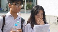 Hà Nội bất ngờ hạ điểm chuẩn thi vào lớp 10 nhiều trường chuyên và không chuyên