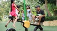 Nghỉ hè đủ 3 tháng, kẻ mừng - người lo: Trả lại mùa hè ý nghĩa cho trẻ nhỏ
