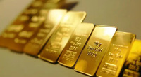 Giá vàng hôm nay 2/8: Một tháng tăng hơn 8 triệu đồng/lượng