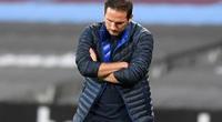 Chelsea vấp ngã, HLV Lampard vẫn nói cứng về cuộc đua top 4