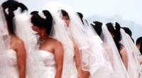 Cà Mau: Một người mẹ trình báo con mình bị lừa và ép sang Trung Quốc lấy chồng
