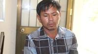 Trà Vinh: Khởi tố, bắt tạm giam nghi phạm đâm chết vợ và cha vợ