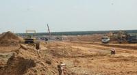 Dự án sân bay Long Thành: Đồng Nai quyết tâm bàn giao mặt bằng để sớm khởi công