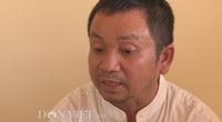 Diễn biến bất ngờ vụ thanh tra Sở Nội vụ tỉnh Đắk Lắk   nhận hối lộ