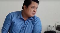 """Tổng Giám đốc Phú An Thịnh Land """"vẽ"""" nhiều dự án ma để lừa đảo ra sao?"""