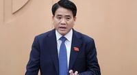 """Hà Nội mở miễn phí 10-15 khu vực bán hàng mời """"đặc sản"""" các tỉnh đến kích cầu tiêu dùng nội địa"""