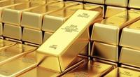 Giá vàng dự báo vượt mốc 2.000 USD/ounce tuần tới, nhà đầu tư lướt sóng đang làm giàu cho nhà vàng?