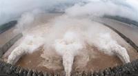 Vì sao đập Tam Hiệp có thể gây ra thảm họa môi trường cho Trung Quốc?