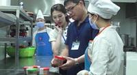 Lạng Sơn: Giám sát an toàn thực phẩm ở khách sạn cho người cách ly Covid-19 có thu phí
