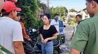 Từ 2 ca nhiễm Covid-19 tại Đà Nẵng: Nhập cảnh trái phép, mang bệnh truyền nhiễm vào Việt Nam bị xử lý thế nào?
