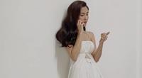 """HOT showbiz: Tăng Thanh Hà xinh đẹp """"đốn tim"""" người nhìn chỉ bằng 1 bức ảnh chụp lén"""