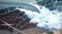 Giữa lo ngại về đập Tam Hiệp, nhìn lại vụ vỡ đập thủy điện kinh hoàng nhất của Trung Quốc
