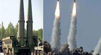 Nga phản ứng cực gắt trước yêu cầu mới của Mỹ về tên lửa