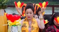 Không chức vụ nhưng sao vợ Đường Nhuệ vướng lao lý vụ đấu giá đất ở Thái Bình?