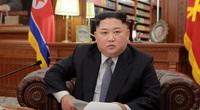 Kim Jong-un tuyên bố tình trạng khẩn cấp, tiết lộ nóng về ca nghi mắc Covid-19 đầu tiên ở Triều Tiên