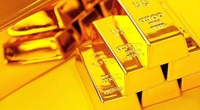 """Giá vàng có thể lên """"đỉnh"""" 4.000 USD/ounce?"""