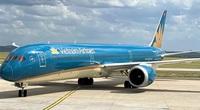Không thể chỉ cứu Vietnam Airlines