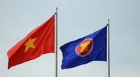 Gia nhập ASEAN là đột phá khẩu của Việt Nam trong hội nhập