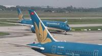 Dự kiến lỗ 15.000 tỷ đồng, Vietnam Airlines gấp rút tăng vốn chủ sở hữu