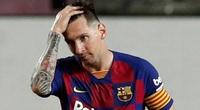 """Gọi Messi là """"thằng nhóc tự kỷ"""", huyền thoại Pháp phải đăng đàn xin lỗi"""