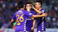 Hà Nội FC: Đế chế đang lung lay?