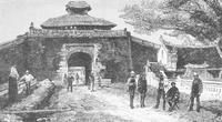 Tiết lộ gây sửng sốt về hoàng thành Hà Nội từng lớn nhất ở Bắc kỳ