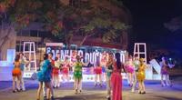 Du lịch Đà Nẵng khởi sắc trở lại nhờ đâu?