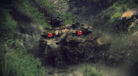Vì sao T-90S Việt Nam công thủ toàn diện hơn của Iraq?