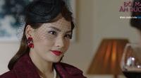 """Phim của """"tiểu tam"""" Bảo Thanh trở lại khuấy đảo màn ảnh online"""
