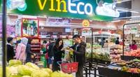Masan tiết lộ chìa khóa để trở thành 50 nhà tiêu dùng- bán lẻ hàng đầu thế giới