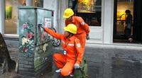 Công ty Điện lực Hoàn Kiếm: Khẳng định tư duy đổi mới hướng đến khách hàng sử dụng điện
