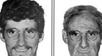"""FBI và cuộc săn lùng """"bóng ma"""" trong vô vọng suốt 50 năm"""
