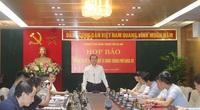 Hà Nội: Chưa xem xét tư cách đại biểu HĐND với Bí thư Quận ủy Hà Đông vừa bị kỷ luật