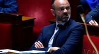 Thủ tướng Pháp bất ngờ từ chức vì lý do này?