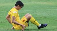 HLV Park Hang-seo nhận tin dữ từ cầu thủ Việt kiều Pháp cao 1m82