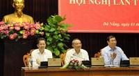 Đà Nẵng kỷ luật 51 đảng viên, hoàn thành giới thiệu nhân sự nhiệm kỳ mới