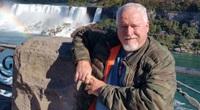 Vụ giết người hàng loạt gây kinh hãi cộng đồng LGBT ở Canada