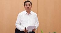 Xác định nguồn lây ban đầu của bệnh nhân người Nhật tử vong ở Hà Nội mắc Covid-19