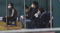 Hà Nội: Ca nhiễm Covid-19 tại quận Tây Hồ đã tiếp xúc với những ai?